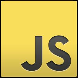 JavaScript get параметры