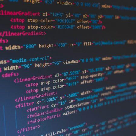 Основы HTML вёрстки